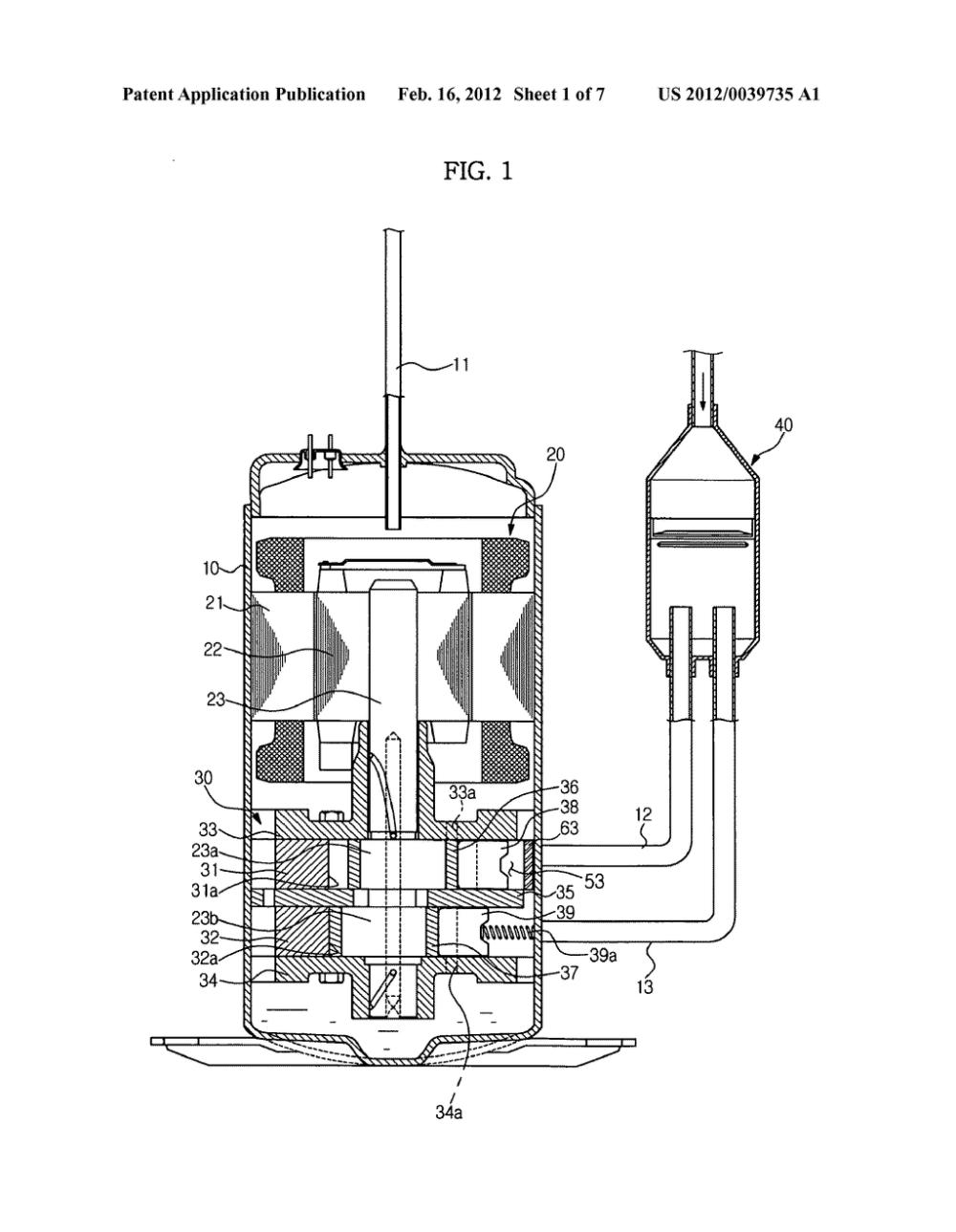 medium resolution of ac compressor diagram wiring diagrams scematic home a c compressor diagram ac compressor diagram