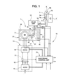 hydraulic elevator schematic control diagram wiring diagram user control system for a hydraulic elevator apparatus diagram [ 1024 x 1320 Pixel ]