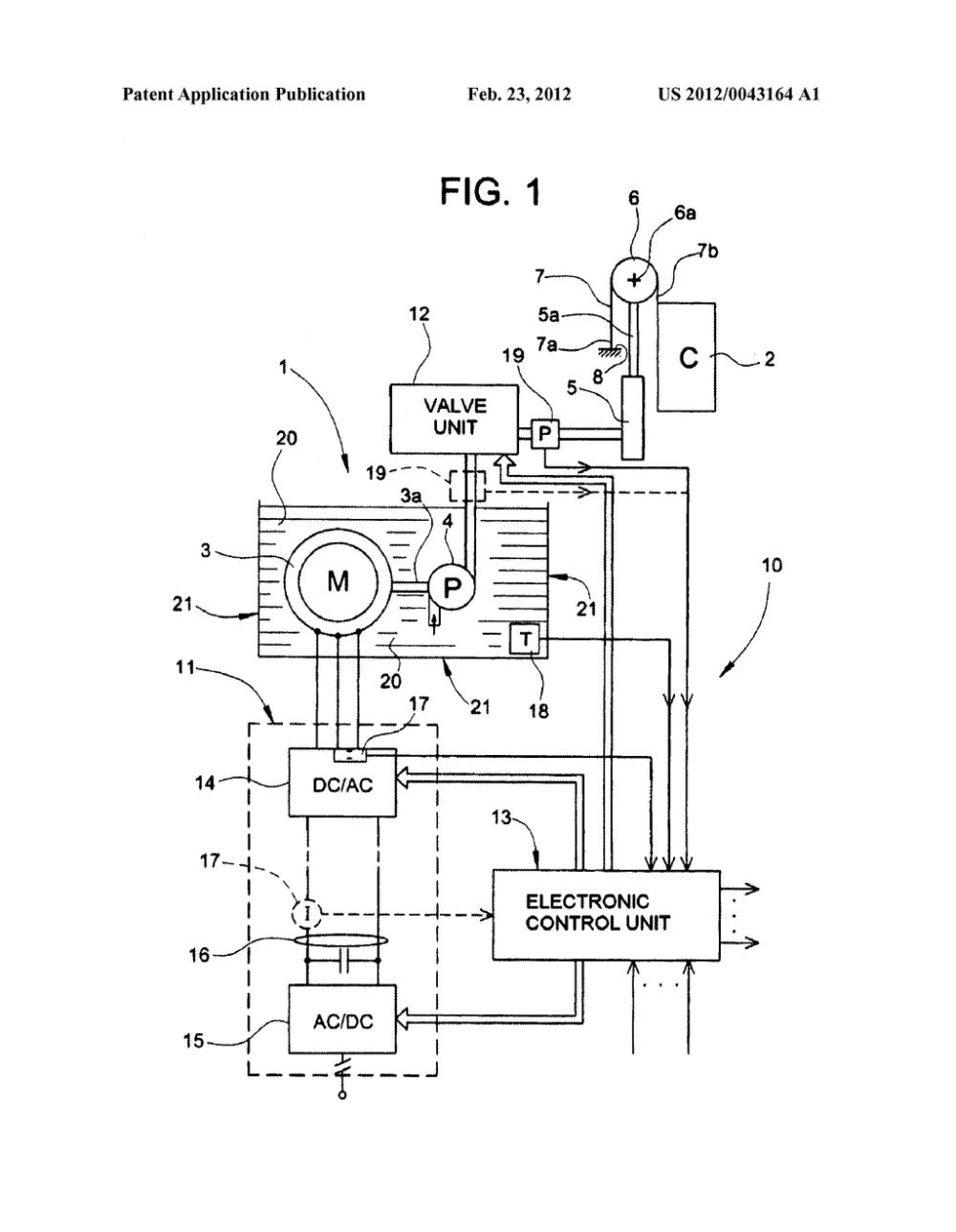medium resolution of hydraulic elevator schematic control diagram wiring diagram user control system for a hydraulic elevator apparatus diagram