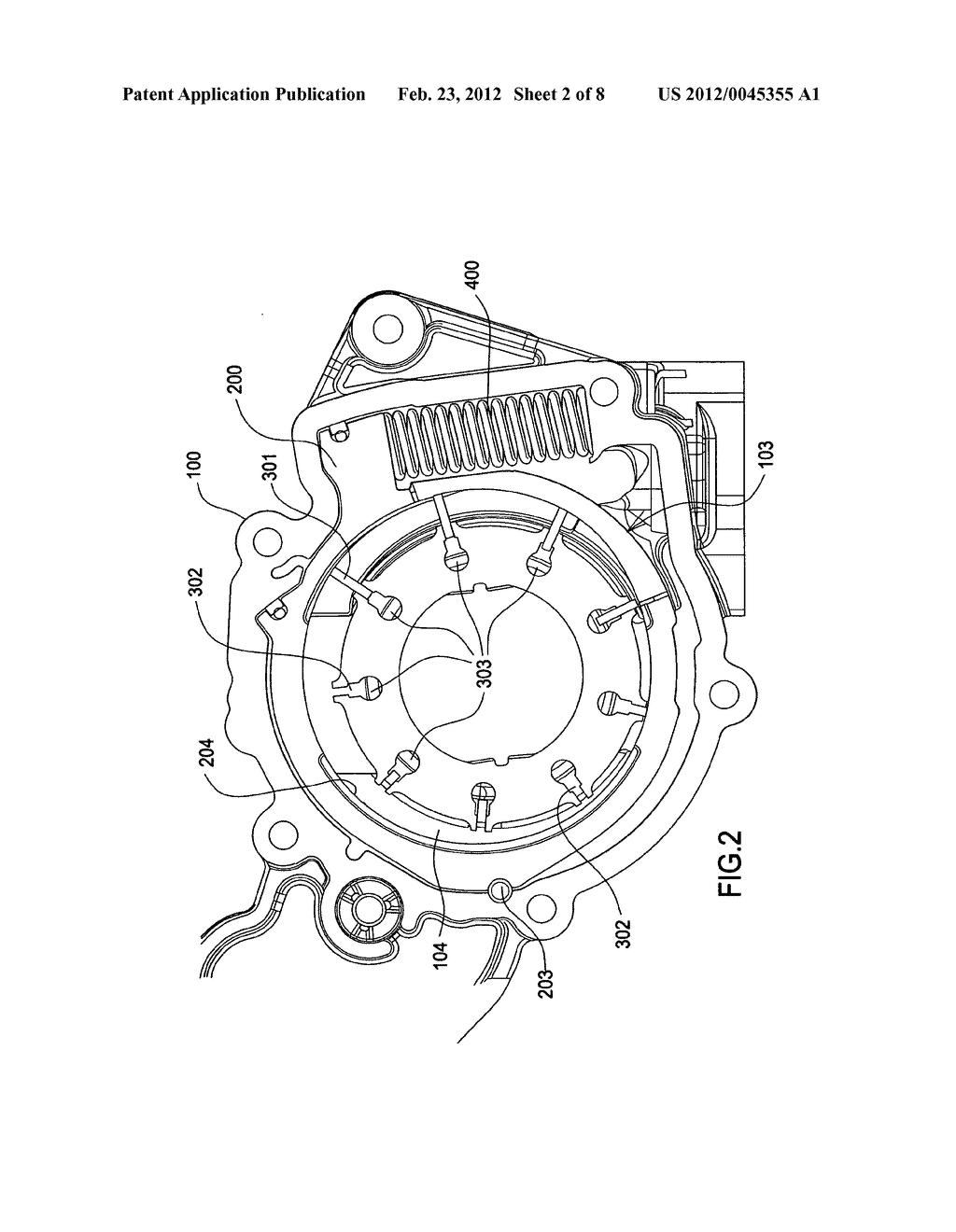 Honda Atv Engine Diagram Problems And Solutions