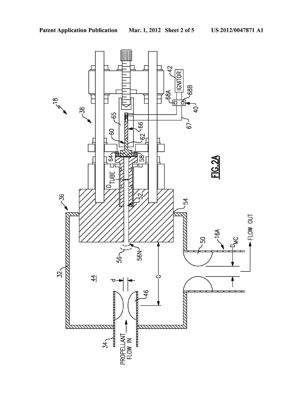 Diagram Of Rocket Engine Intellitronix Wiring Diagram
