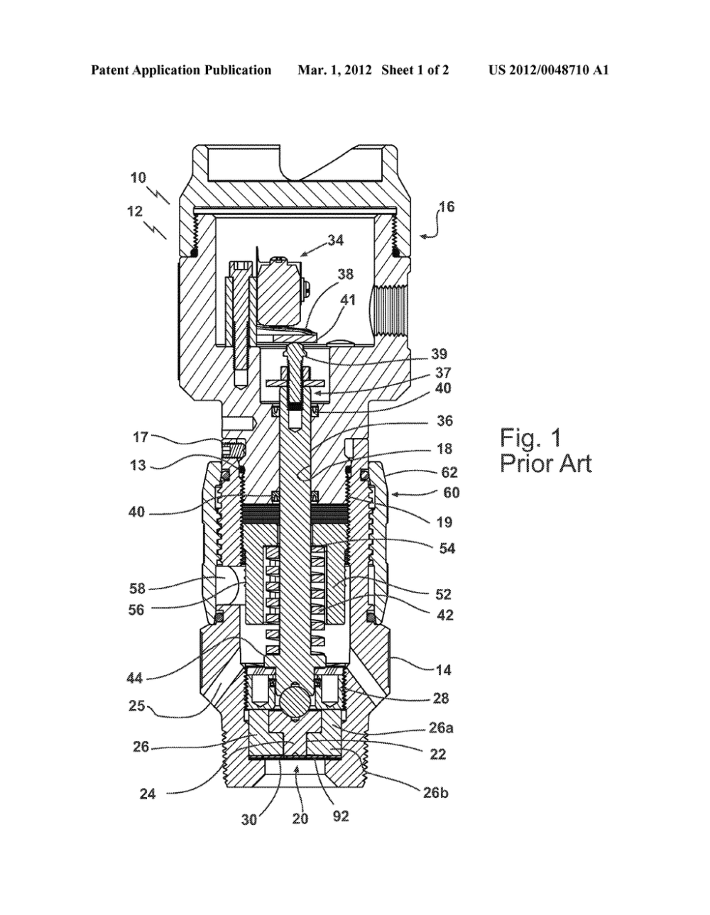 medium resolution of pressure switch schematic
