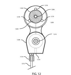 diagram of radiometer [ 1024 x 1320 Pixel ]