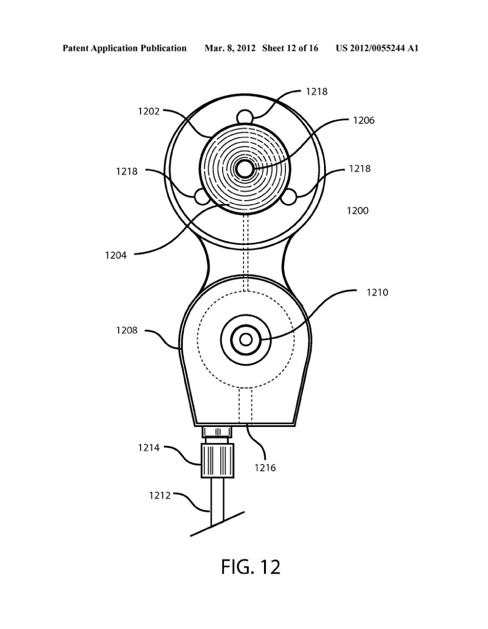 medium resolution of diagram of radiometer
