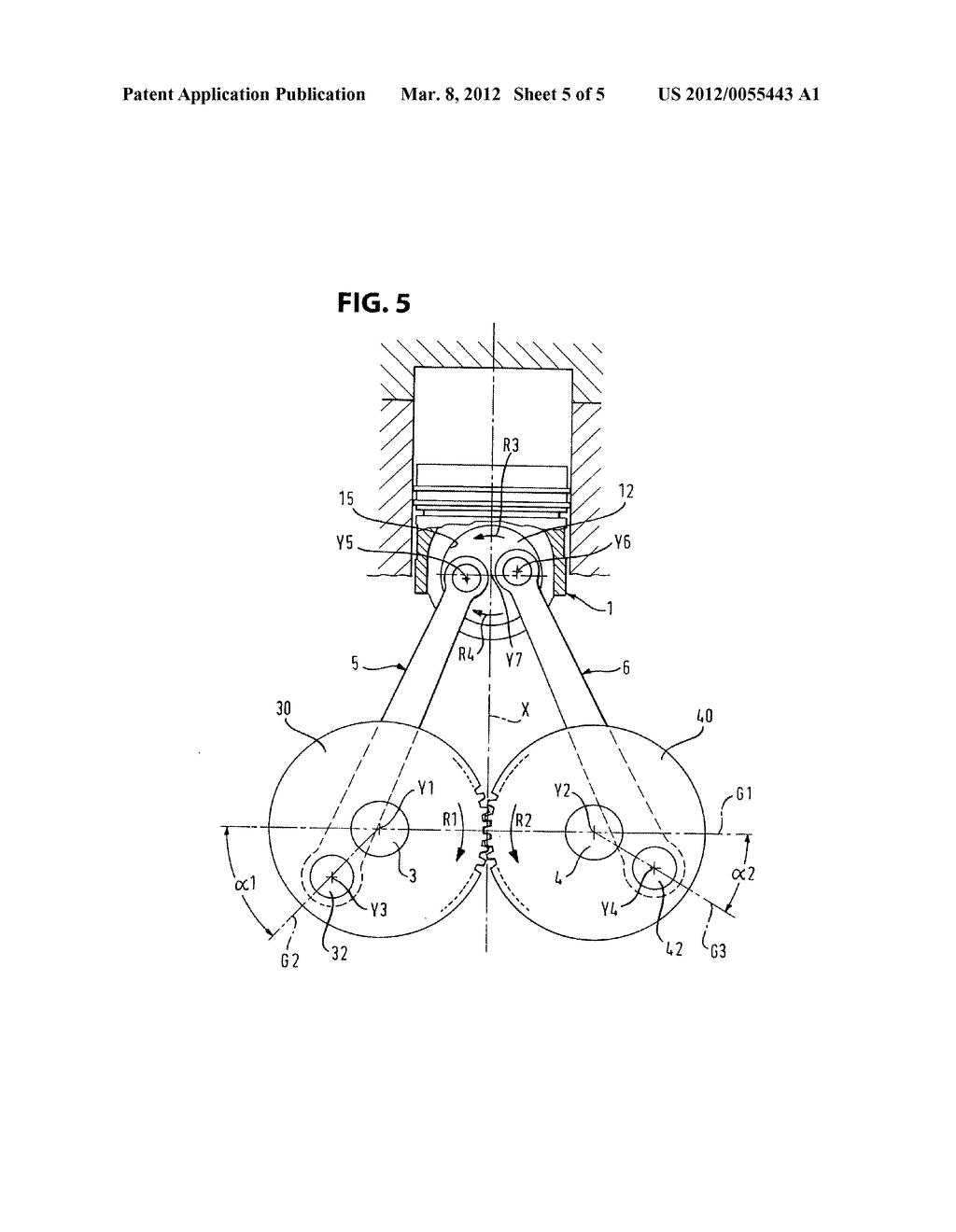 Wrg Piston Engine Diagram