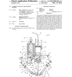 arc welding machine diagram [ 1024 x 1320 Pixel ]