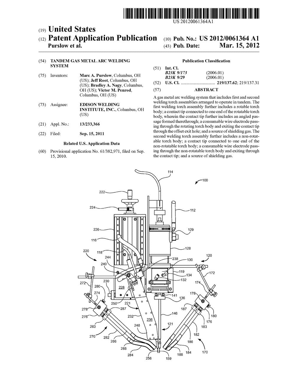 hight resolution of arc welding machine diagram