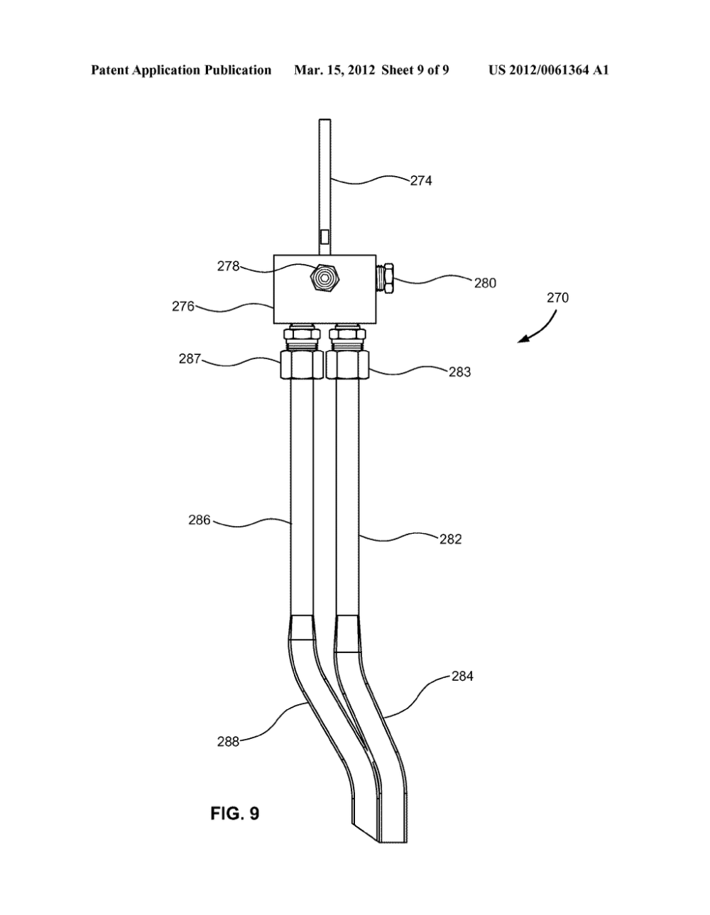 medium resolution of arc welding machine diagram