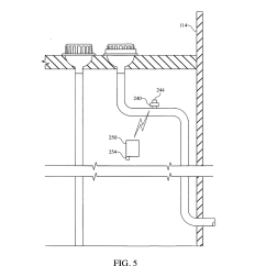 Drain Stack Installation Diagram Ceiling Fan Wall Switch Wiring Roof Schematic Best Site Harness