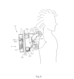 diagram of massage [ 1024 x 1320 Pixel ]