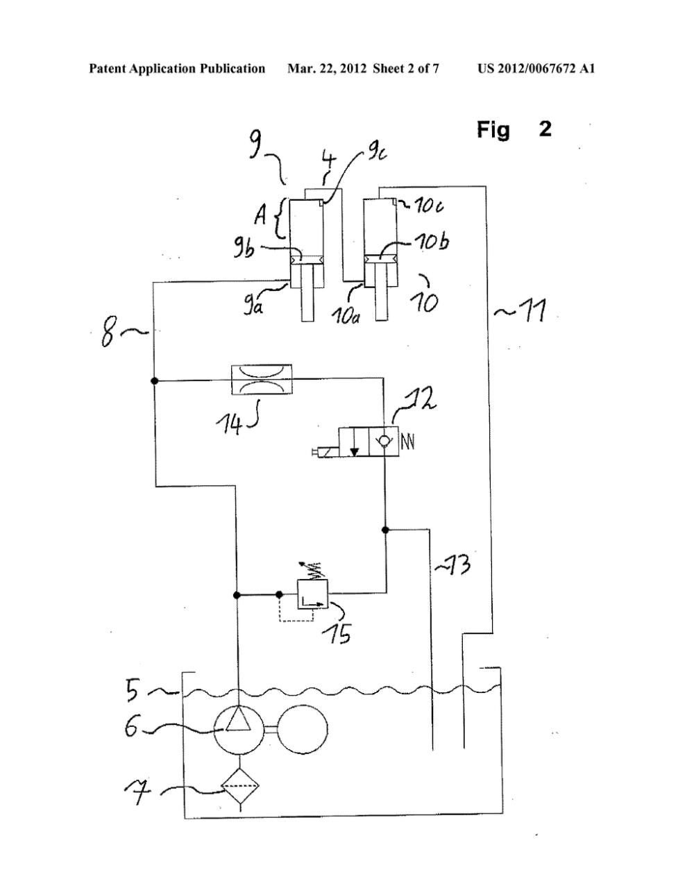 medium resolution of 2 post lift wiring diagrams wiring diagram toolbox auto lift wiring diagram