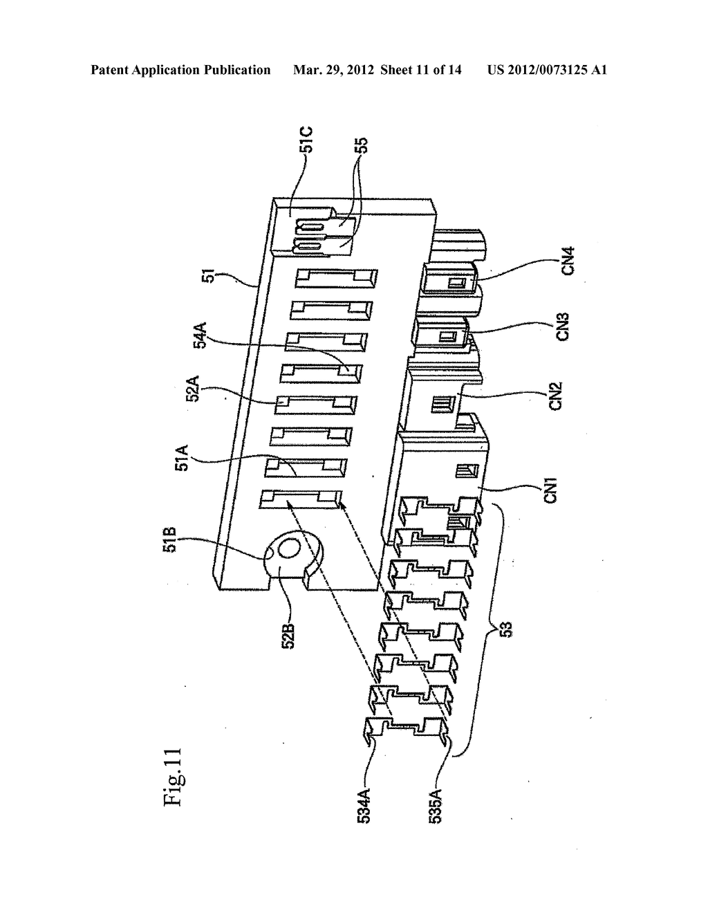 Eurovan Fuse Box