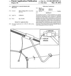 garage diagram [ 1024 x 1320 Pixel ]