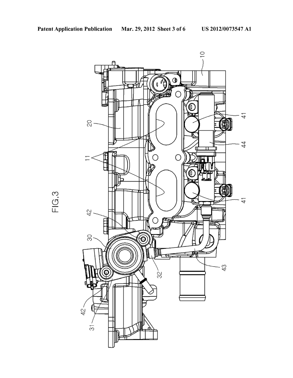 Gasoline Engine Diagram 05 Chevy Impala Engine Diagram Abu