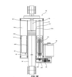 air spring type suspension diagram schematic and image 12suspension schematic 11 [ 1024 x 1320 Pixel ]