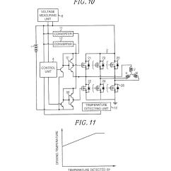 Brushless Motor Wiring Diagram Molecular Orbital Of Oh Esc Circuit And