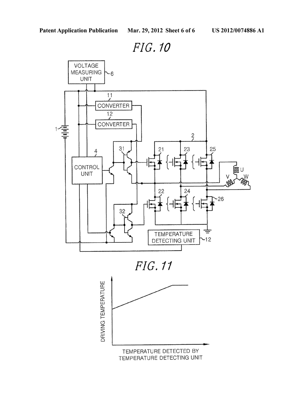 brushless motor wiring diagram ac blower looking for of heat system esc circuit and