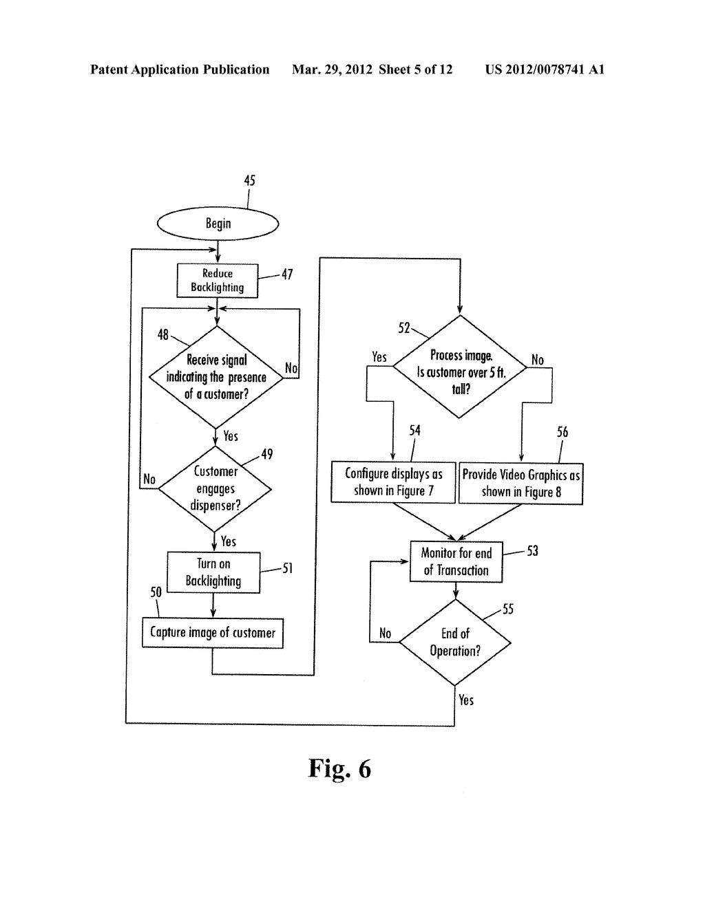 fuel dispenser wiring diagram