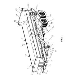 Truck Trailer Wire Diagram Vt Commodore Fuel Pump Wiring Modore Crayonbox Capacity Auto