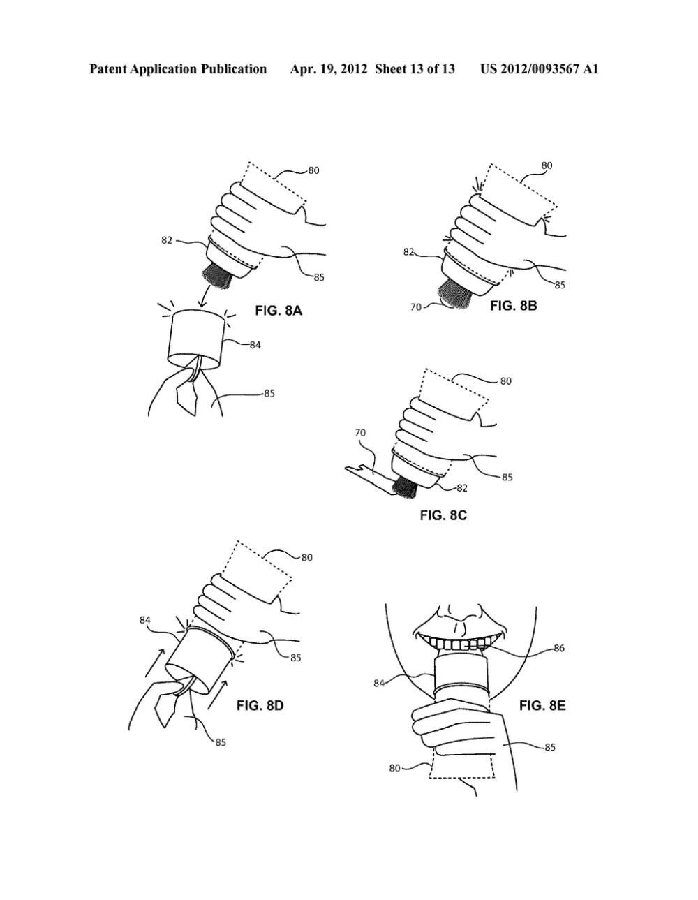 medium resolution of diagram of rash