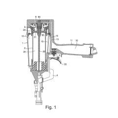 Hitachi Nail Gun Parts Diagram Caravan Wiring Diagrams 7 Pin 16 Images