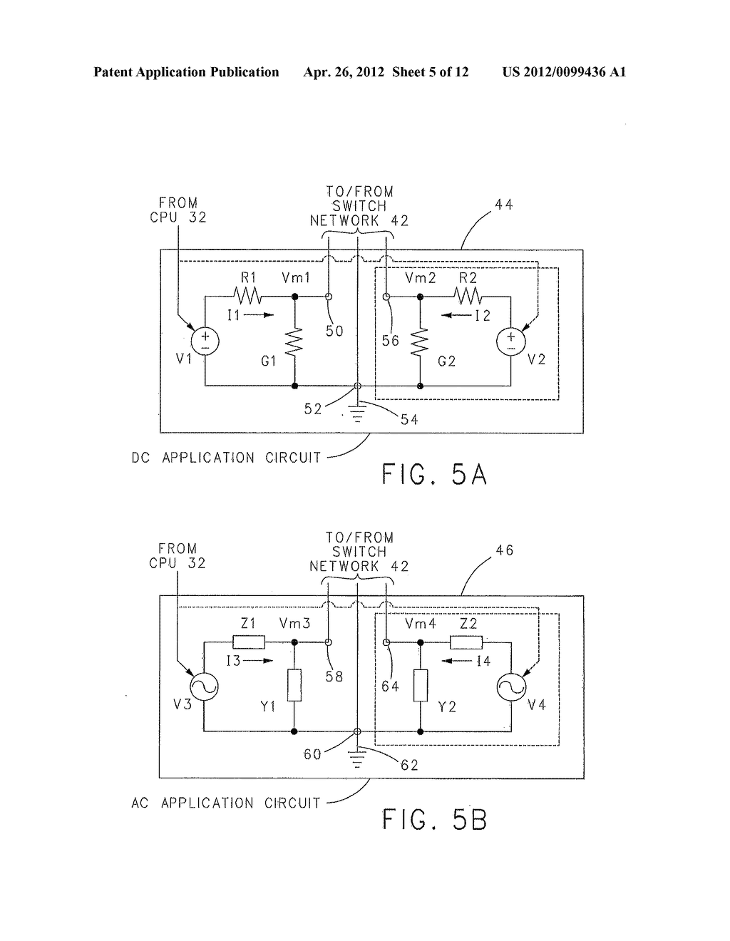 hight resolution of integrated ethernet over coaxial cable stb and physical layer test and monitoring diagram schematic and image 06