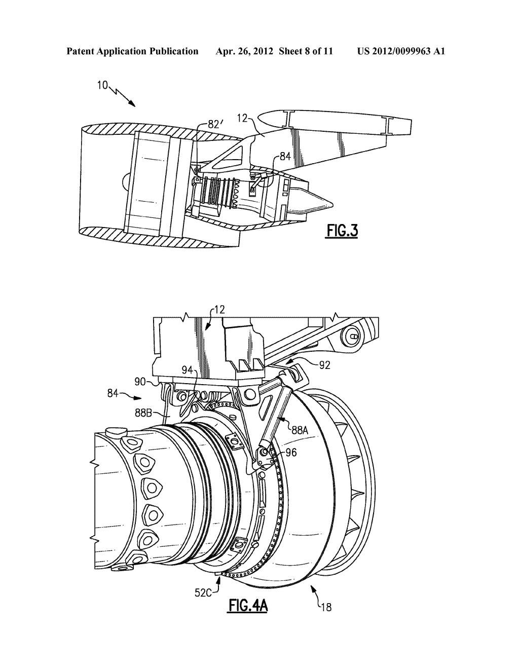 Engine Mount Diagram Ac Wiring Size