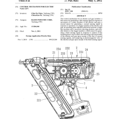 Hitachi Nail Gun Parts Diagram Rockford Fosgate P3 12 Wiring 16 Images