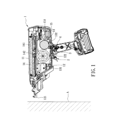 Hitachi Nail Gun Parts Diagram What Is An Indicator 16 Wiring Images