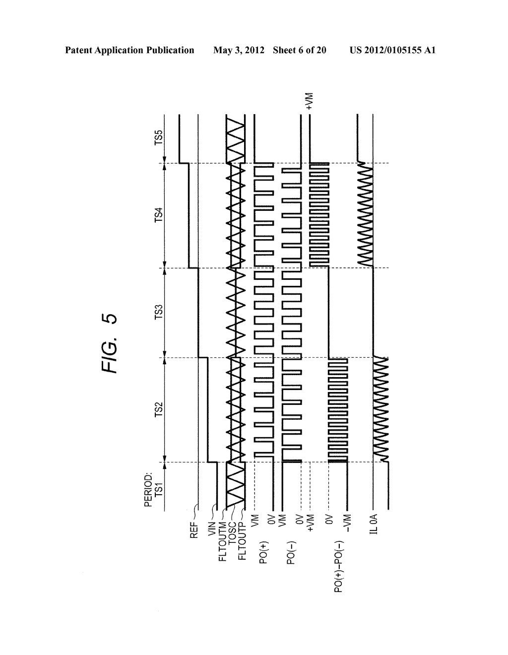 hight resolution of pulse width modulation circuit and voltage feedback class d amplifier circuit diagram schematic and image 07