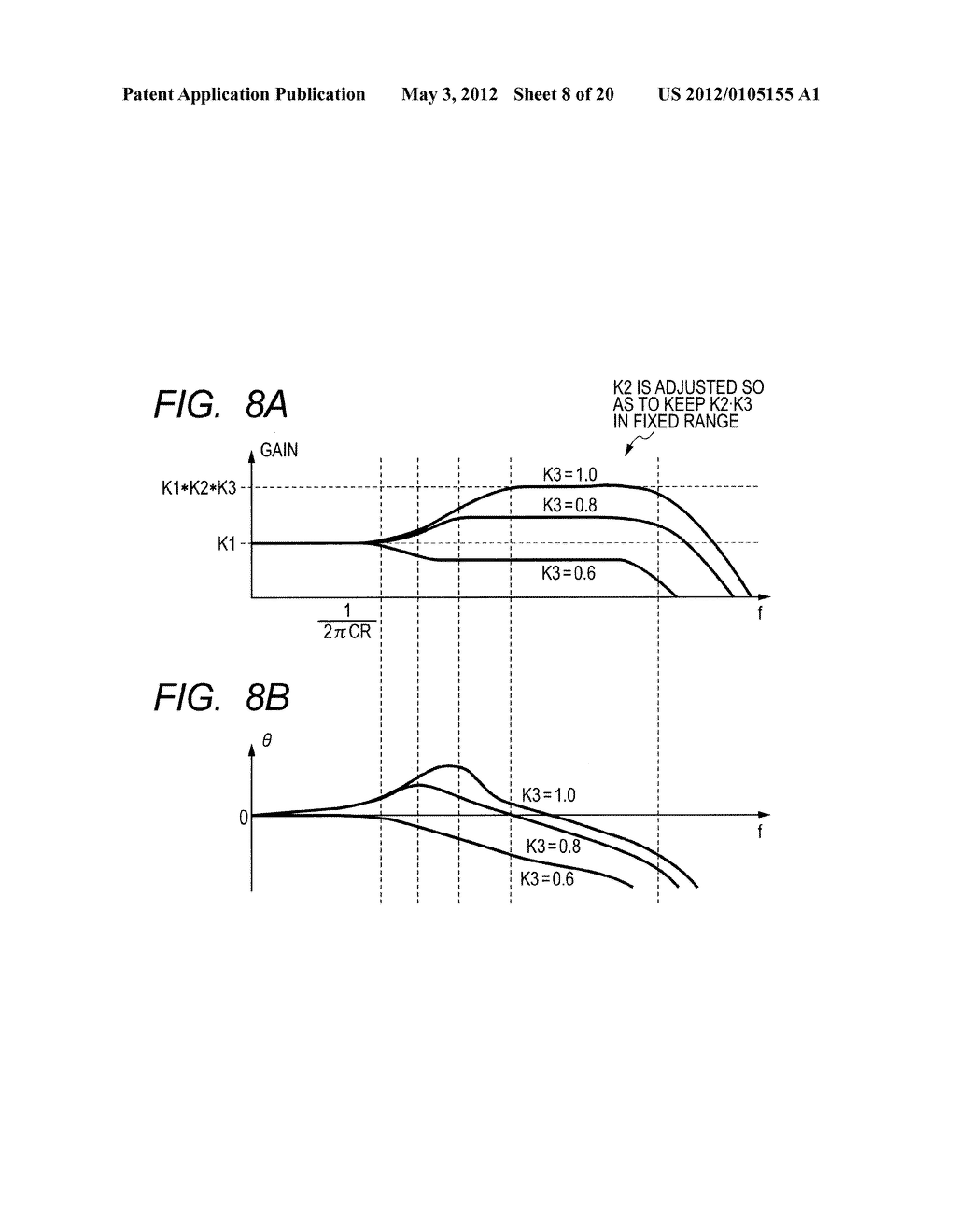 hight resolution of pulse width modulation circuit and voltage feedback class d amplifier circuit diagram schematic and image 09