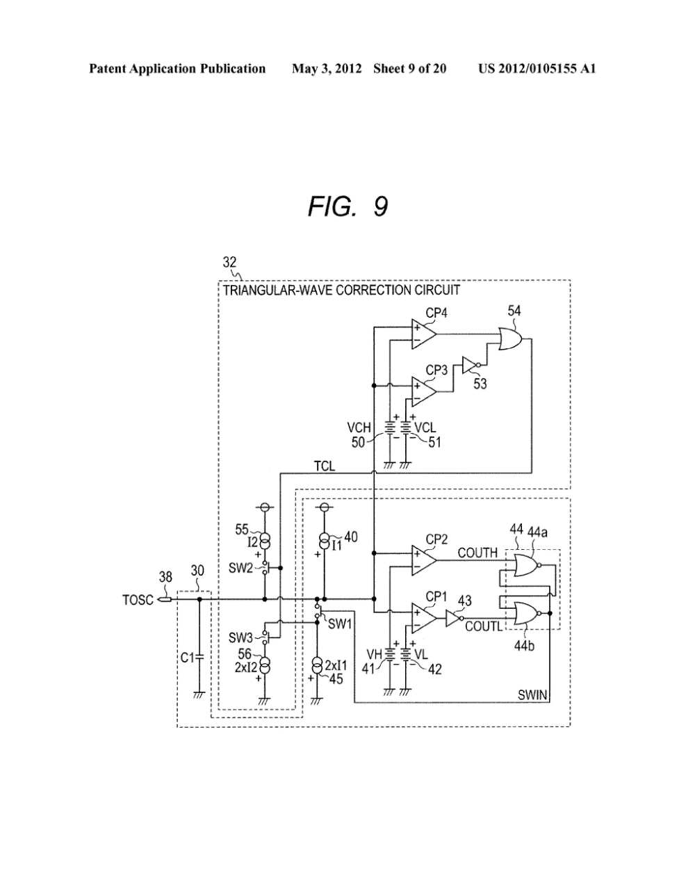 medium resolution of pulse width modulation circuit and voltage feedback class d amplifier circuit diagram schematic and image 10
