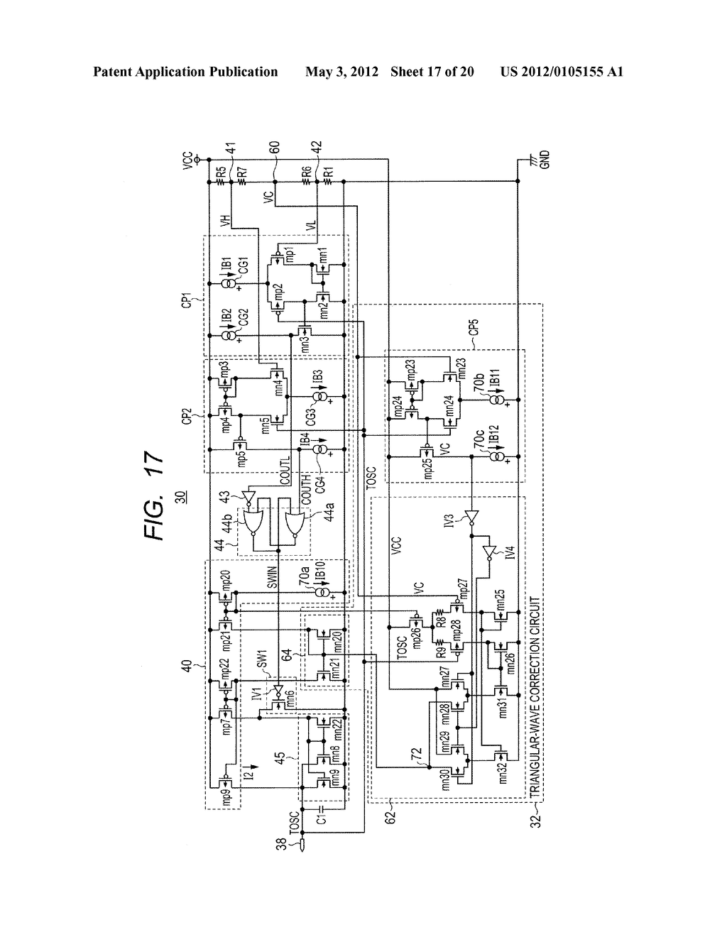 hight resolution of pulse width modulation circuit and voltage feedback class d amplifier circuit diagram
