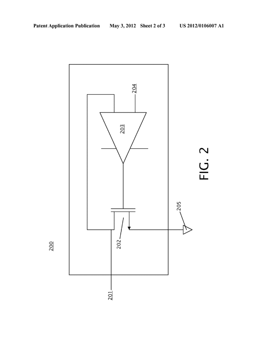 medium resolution of shunt regulator for overvoltage protection at transformer rectifier unit of electrical generating system diagram schematic and image 03