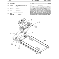 Treadmill Wiring Diagram Parts Of A Submarine Forward Reverse Motor 3 Phase Circuit