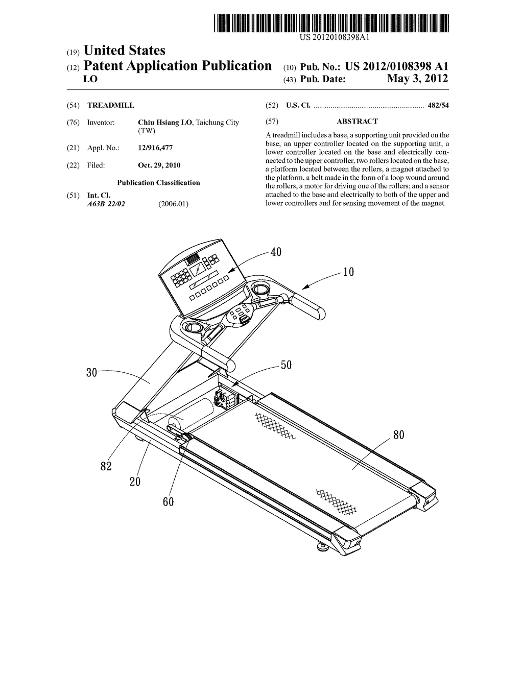 treadmill wiring diagram hagstrom ultra swede forward reverse motor 3 phase circuit