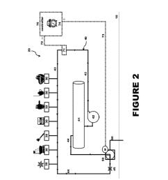 aircraft circuit diagram [ 1024 x 1320 Pixel ]