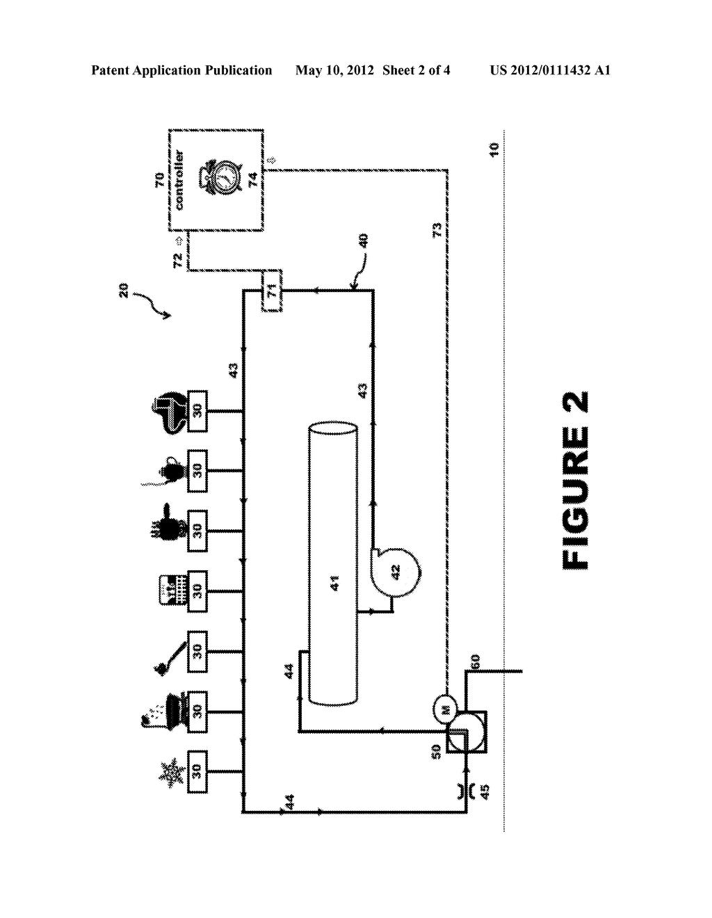 hight resolution of aircraft circuit diagram