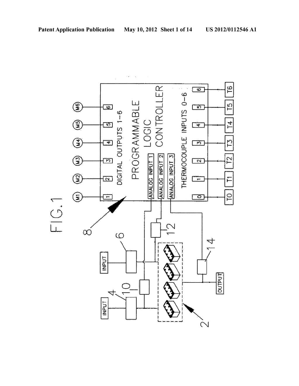 Thermon Tc 1818a Wiring Diagram Thermon Heat Trace Control