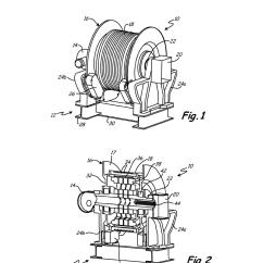 State Diagram For Washing Machine Cloudstack Architecture Motor Sheave Impremedia