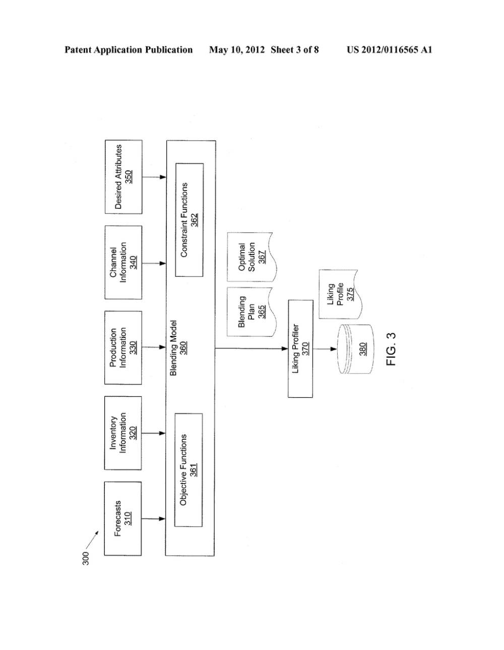 medium resolution of total quality management system for optimizing drink process flow diagram schematic and image 04