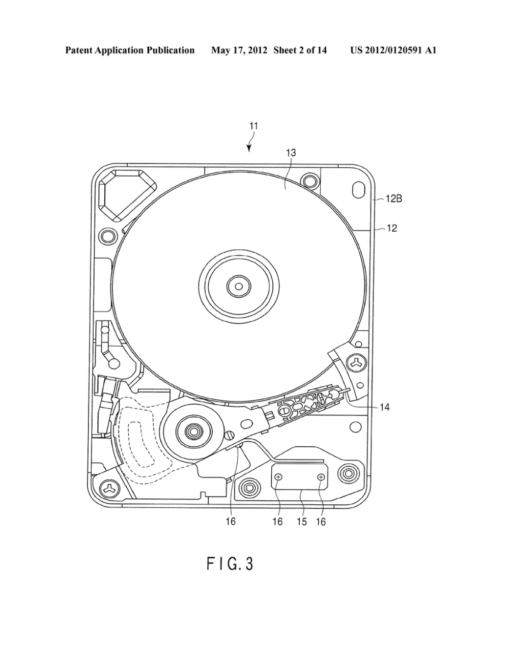 medium resolution of electronic apparatus and hard disk drive diagram schematic and disk drive diagnostic disk drive diagram