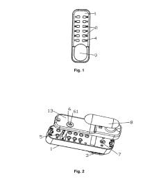 1988 jeep comanche fuse box [ 1024 x 1320 Pixel ]