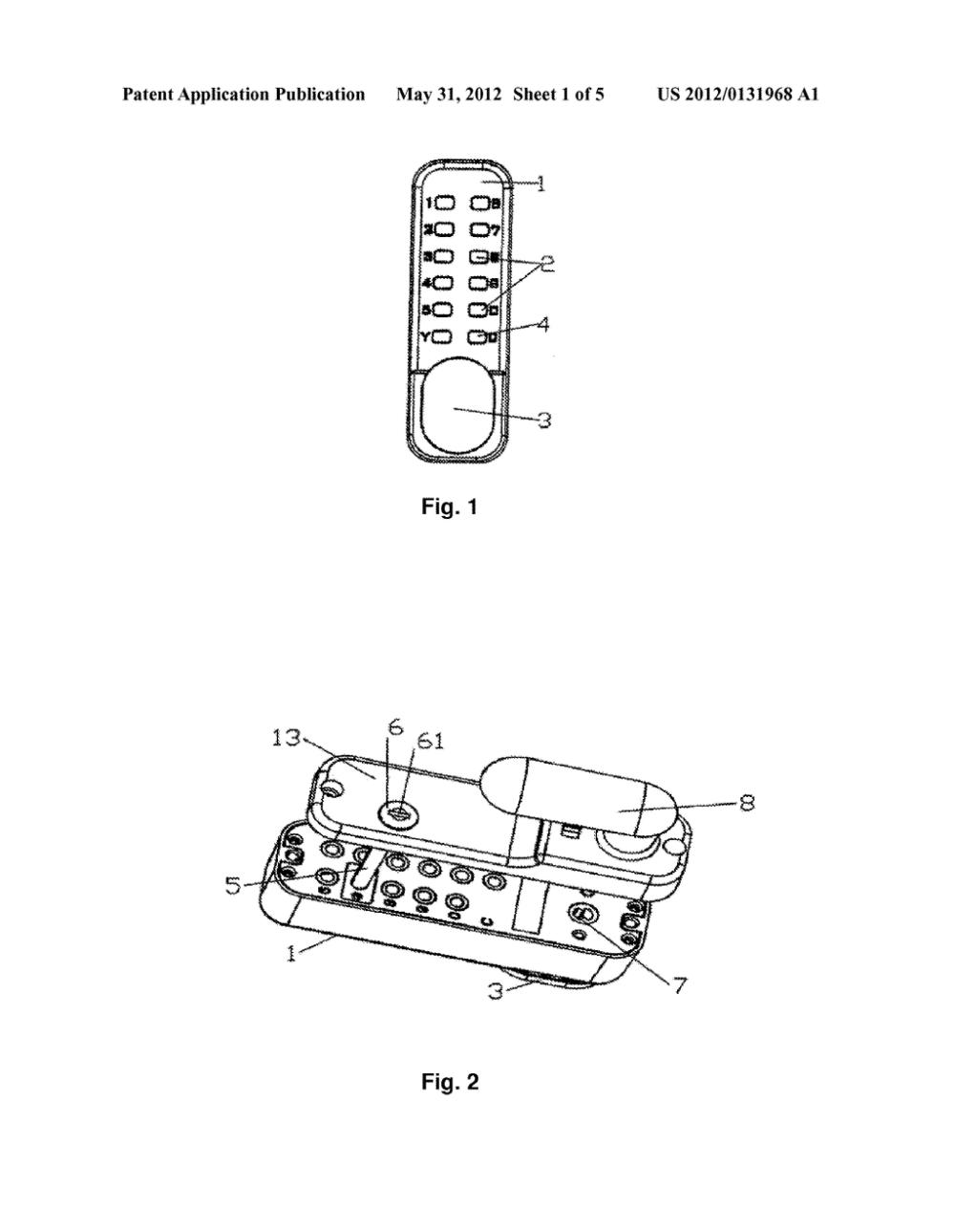 medium resolution of 1988 jeep comanche fuse box