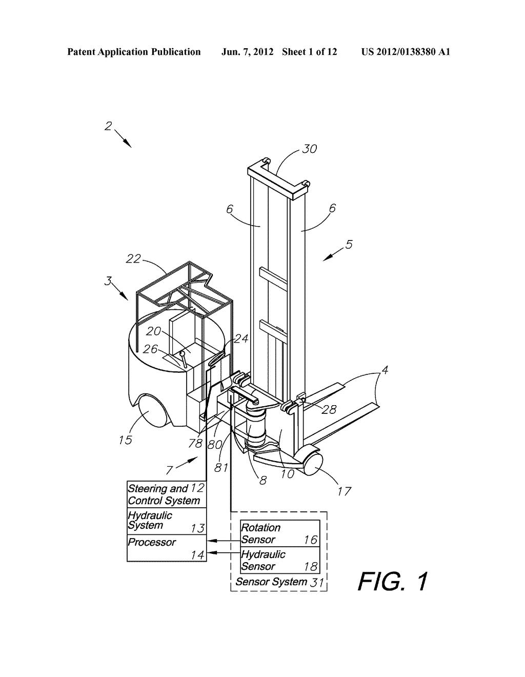 clark forklift c500 wiring diagram dell xps 400 motherboard steering cylinder