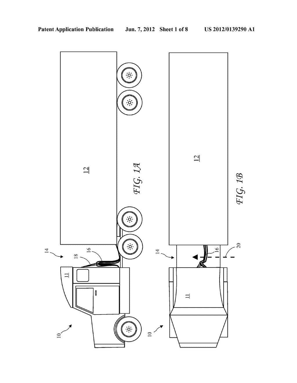 semi trailer wiring diagrams auto electrical wiring diagram Semi-Trailer Loading Diagram related with semi trailer wiring diagrams