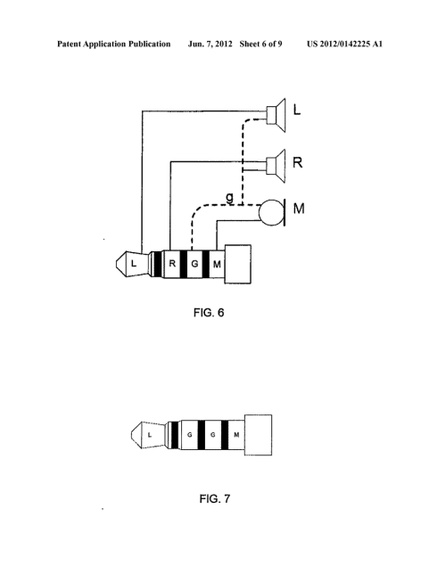 small resolution of diagram of jack wiring diagram sort diagram of phone jack wiring diagram of jack