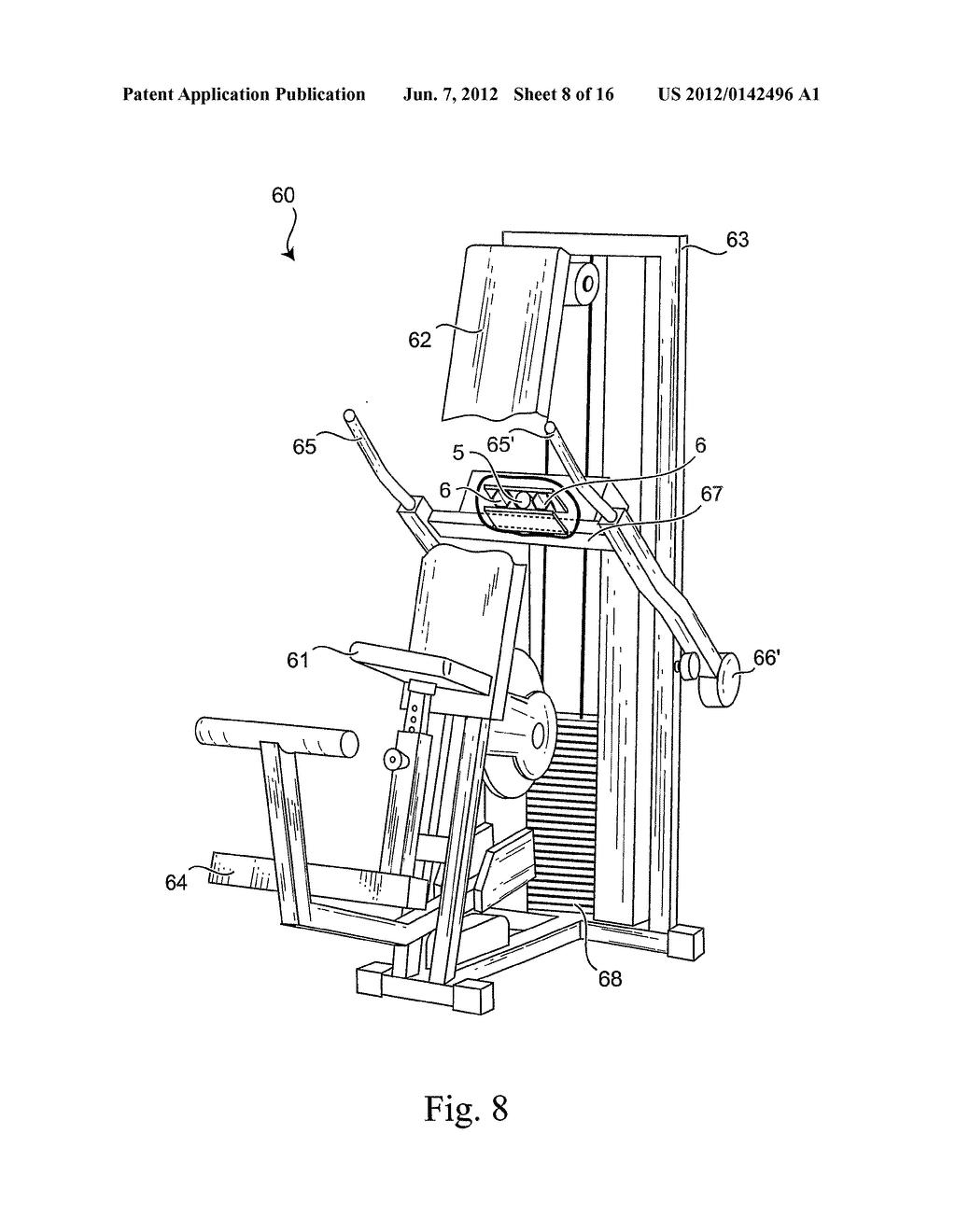 Heathkit Microphone Wiring Diagram Icom Microphone Wiring