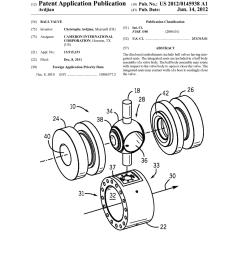 ball valve diagram [ 1024 x 1320 Pixel ]