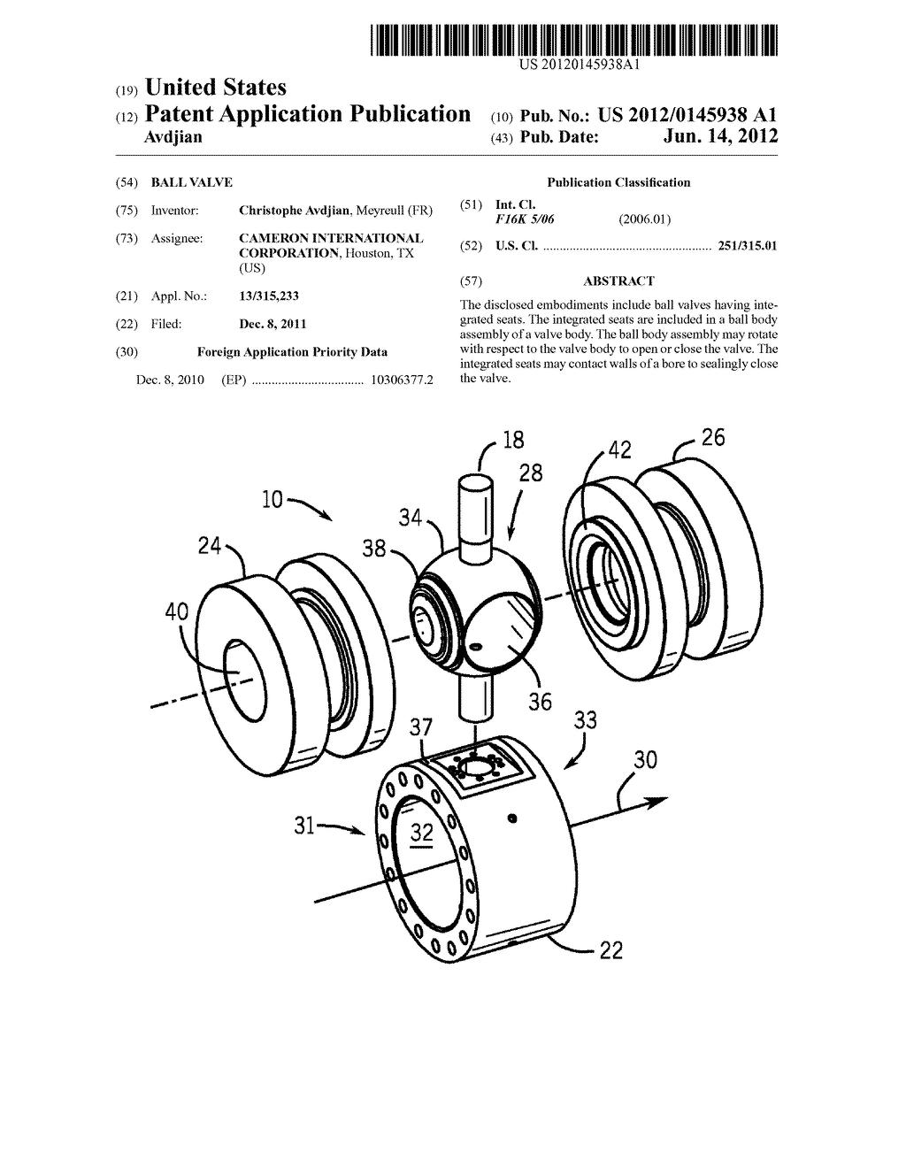 hight resolution of ball valve diagram